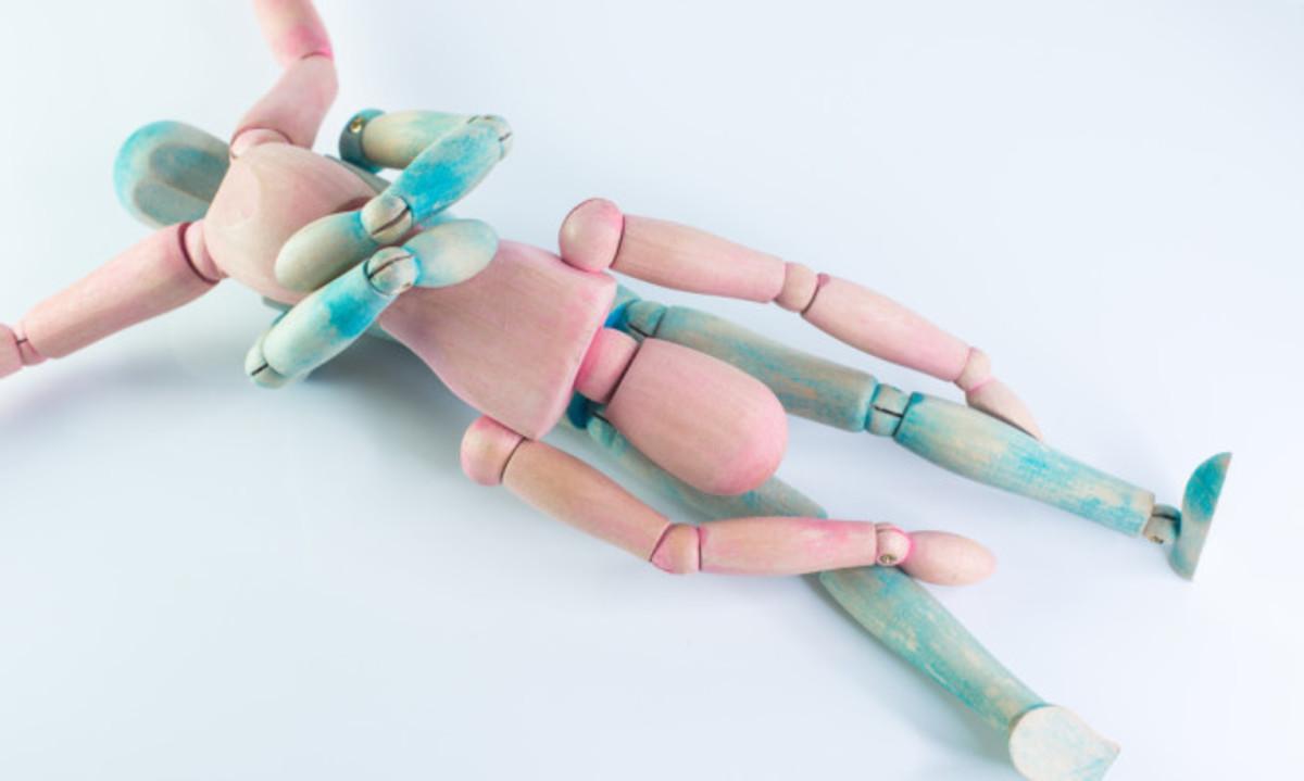 Έρπης από το στοματικό σεξ: Τι ΠΡΕΠΕΙ να ξέρετε… | Newsit.gr