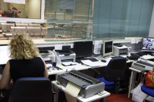 Κρήτη: Εργοδότες ζητούν πίσω το δώρο Χριστουγέννων – Σάλος από τις καταγγελίες εργαζομένων!