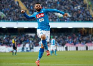 Serie A: Νάπολι και… μισό πρωτάθλημα!