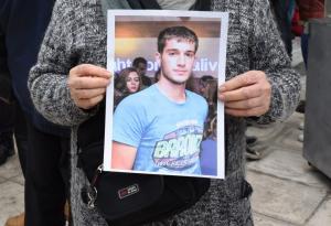Βαγγέλης Γιακουμάκης: Άρχισε στο Εφετείο η δίκη για τον πρώην διευθυντή της Γαλακτοκομικής
