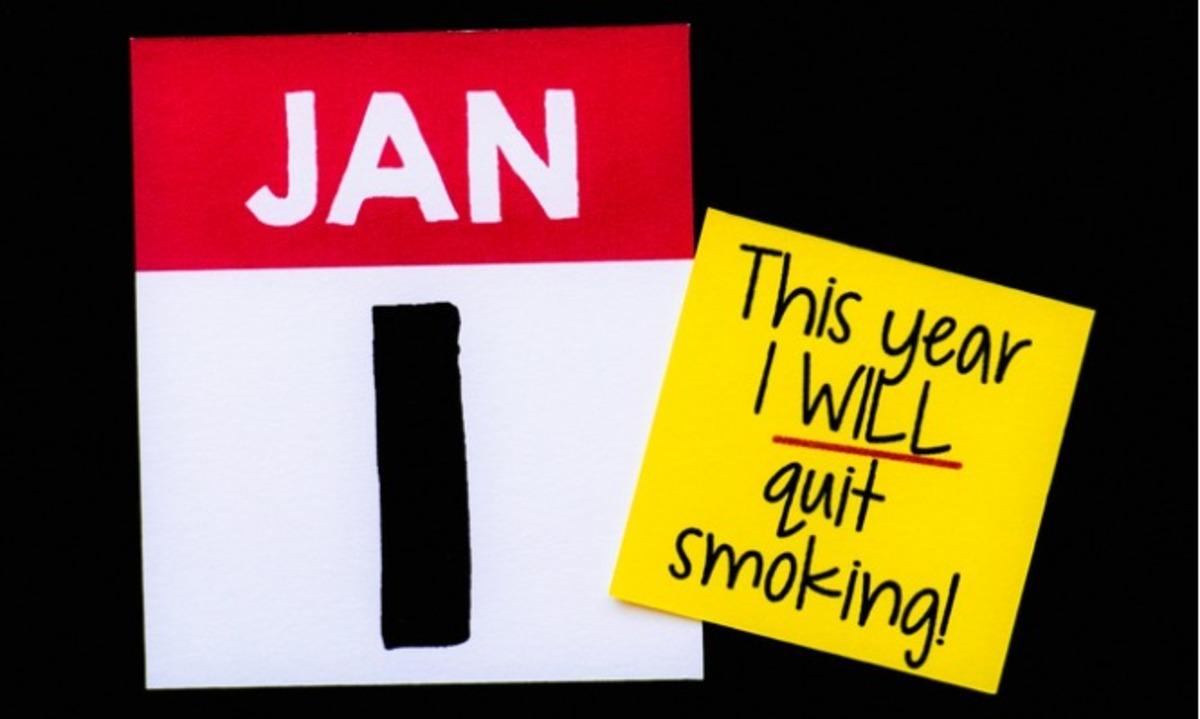 Πώς να κόψετε το κάπνισμα: Οδηγίες βήμα-βήμα από ειδικούς | Newsit.gr
