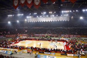 Ολυμπιακός: Η σπουδαία κίνηση της «ερυθρόλευκης» ΚΑΕ