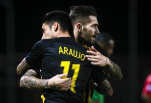 Europa League: Μαθαίνει αντίπαλο η ΑΕΚ!