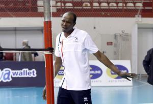 Ολυμπιακός: Καταγγελία για ρατσιστική επίθεση σε παίκτη της Τουρ