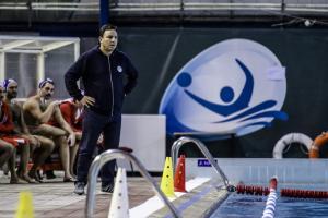 Βουλιαγμένη: «Παραμάγαζο του Ολυμπιακού η Εθνική ομάδα»