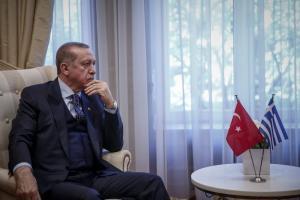 Ανοιχτή επιστολή στον Ερντογάν από τον Μητροπολίτη και τον Δήμαρχο Αλεξανδρούπολης