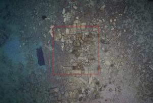 Κορινθία: Νέα ευρήματα στο αρχαίο λιμάνι του Λεχαίου – Οι εικόνες που οδηγούν σε συμπεράσματα [pics]