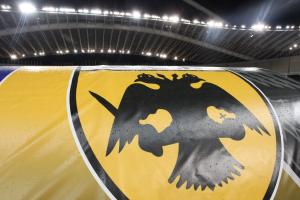 Europa League: «Έφυγαν» απ'το Champions League και ίσως «συναντήσουν» την ΑΕΚ