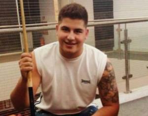 Ασύλληπτη τραγωδία: Βρέθηκε νεκρός ο φοιτητής Νίκος Αλεξόπουλος – Μαρτυρικός θάνατος στην Αγία Βαρβάρα – Δάκρυα και στην Πάτρα [pics]