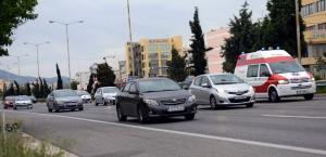 Προσέξτε που παρκάρετε! Θα σας θεωρήσουν… τρομοκράτες