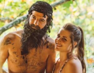 Χανιά: Το μπάτσελορ πάρτι στα Σφακιά και οι δυσάρεστες εκπλήξεις – Οι συγγενείς της νύφης και ο οξύθυμος πεθερός [pics, vid]