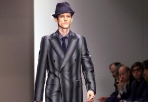 Χρεοκόπησε η θρυλική εταιρεία καπέλων Borsalino