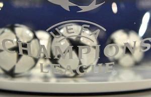 Champions League: Τα γκουπ δυναμικότητας για την κλήρωση των «16»