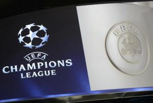 Champions League: «Τιτανομαχίες» στους «16»!