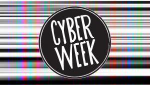 Cyber Week και στην Ελλάδα: Προσφορές online από σήμερα έως τις 07/12