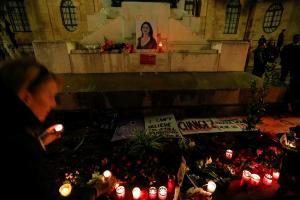 Δολοφονία δημοσιογράφου των Panama Papers: 8 συλλήψεις στη Μάλτα