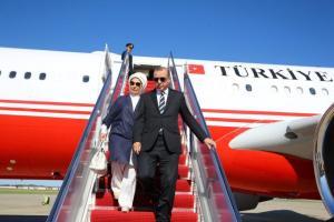 """Αναβρασμός στην Θράκη για τον Ερντογάν! """"Ανεπιθύμητος ο ισλαμοφασίστας – απολογητής μαζικών εγκλημάτων"""""""