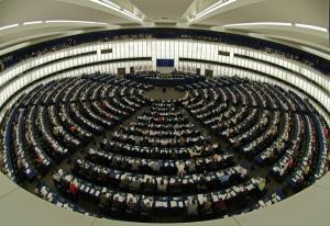 Εγκρίθηκε το πόρισμα της Εξεταστικής Επιτροπής του Ευρωκοινοβουλίου για τα Panama Papers