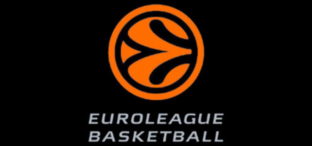 Euroleague: Ολα τα αποτελέσματα της βραδιάς | Newsit.gr