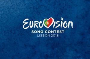 Eurovision 2018: Η ελληνική συμμετοχή, η Παπαρίζου και ο… καφενές της ΕΡΤ