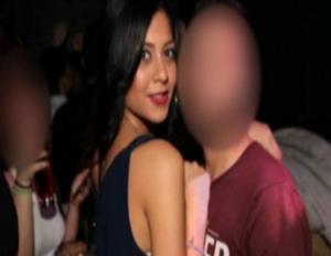 «Έχουμε τα μηνύματα που απειλείται η κοπέλα» – Αποκαλύψεις για την 22χρονη που αυτοκτόνησε