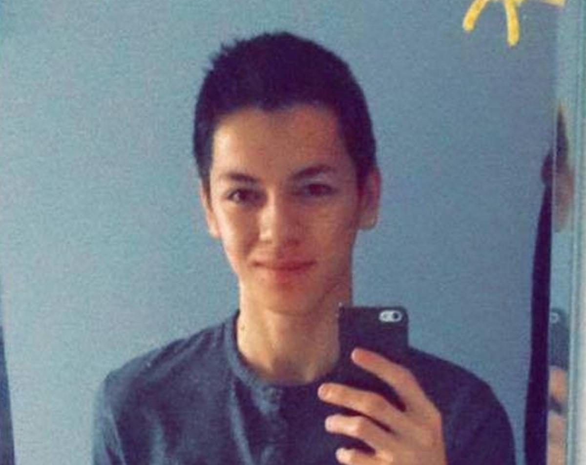 Θρήνος για 20χρονο! Πέθανε από το κρύο ενώ γυρνούσε σπίτι