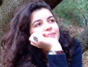 Λακωνία: Αγνοείται η Ηλιάννα Σταμαδιανού – Η εξαφάνιση θρίλερ και το ξέσπασμα της μητέρας της [pics]