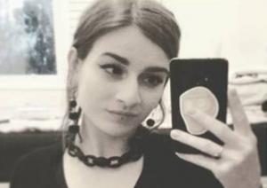Φόβοι για 22χρονη ομογενή – Εξαφανίστηκε τα Χριστούγεννα στο Λονδίνο