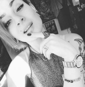 Iuliana Tudos: Στην φυλακή ο 31χρονος που κατέσφαξε την νεαρή ομογενή