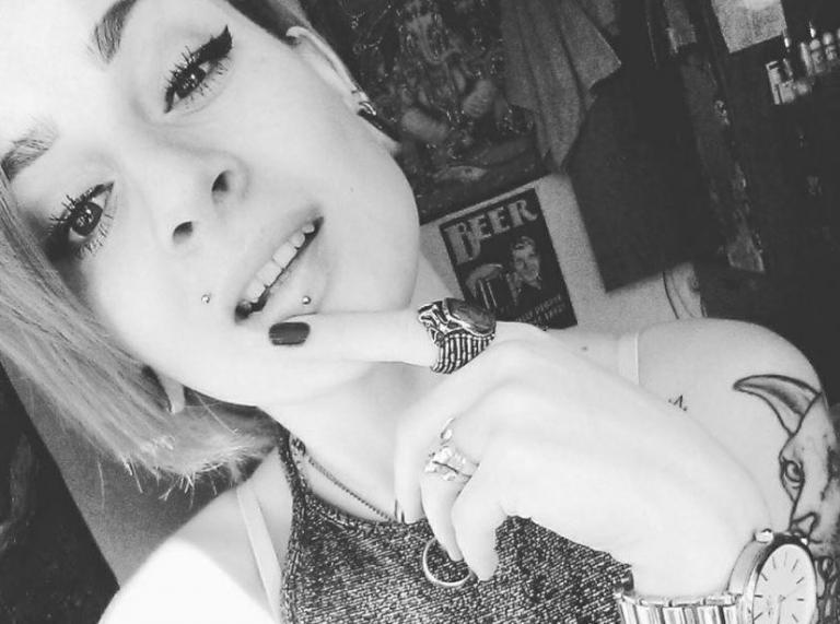 Iuliana Tudos: Θα σαπίσει στη φυλακή ο 31χρονος που έσφαξε την ομογενή | Newsit.gr