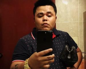 Τον γάζωσαν με 15 σφαίρες μετά την προσβολή σε διαβόητο βαρόνο ναρκωτικών