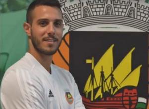 Ολυμπιακός: Οι Πορτογάλοι γράφουν για επιστροφή Καραμάνου