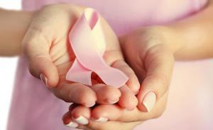 Καρκίνος μαστού: Υπάρχουν και προδιαθεσιακοί παράγοντες και πρόληψη