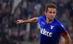 Κύπελλο Ιταλίας: Στους «4» η Λάτσιο! Περιμένει Μίλαν ή Ίντερ [vid]