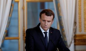 Ενίσχυση των οικονομικών δεσμών με τη Ρωσία θέλει η Γαλλία