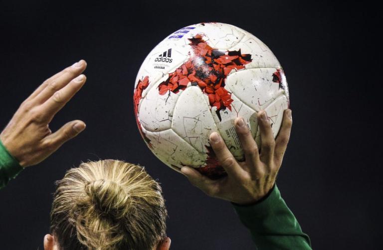 Αθλητικές μεταδόσεις με ΠΑΟΚ – Παναθηναϊκός και ΑΕΚ – Ολυμπιακός [10/12]
