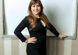 Μαριέλλα Σαββίδου: Πώς διαχειρίζεται την ταλαιπωρία που έφερε η επίσκεψη Ερντογάν [vid]