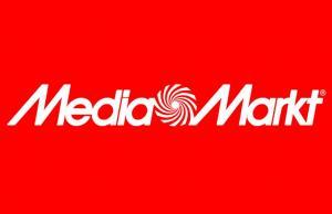 Media Markt: Πέθανε ανήμερα Χριστούγεννα ο Erich Kellerhals