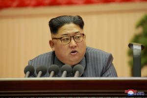 """Νέες απειλές από την Βόρεια Κορέα μετά από τις """"σκληρές"""" κυρώσεις του ΟΗΕ"""