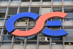 Απάτη 100.000 ευρώ στον ΟΣΕ – Κατέθεταν τις μίζες στη Βουλγαρία!