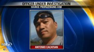 Αυτοκτόνησε αστυνομικός – Τον ερευνούσαν για σχέση με ανήλικη