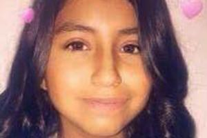 Τραγωδία! Άφησε γράμμα συγγνώμης και κρεμάστηκε – Δεν άντεξε το bullying η 13χρονη
