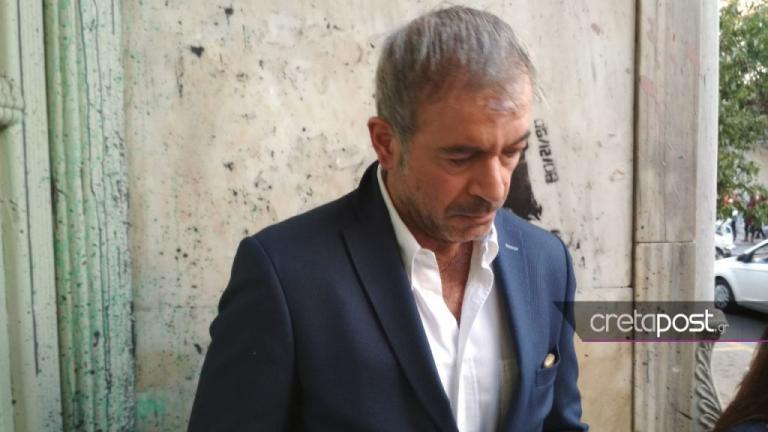 Ποινική δίωξη για ηθική αυτουργία στη δολοφονική επίθεση για την πρώην γυναίκα του ψυχιάτρου! | Newsit.gr