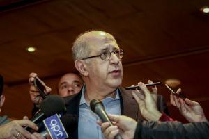 Παναθηναϊκός: Αποσύρει την πρότασή του ο Θεοδωρόπουλος