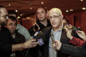 Παναθηναϊκός: Το πλάνο σωτηρίας που αποκάλυψε ο Θεοδωρόπουλος!