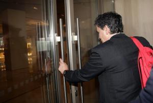 Πλειστηριασμοί και αποκρατικοποιήσεις, θολώνουν τις σχέσεις ανάμεσα σε Αθήνα και Βρυξέλλες