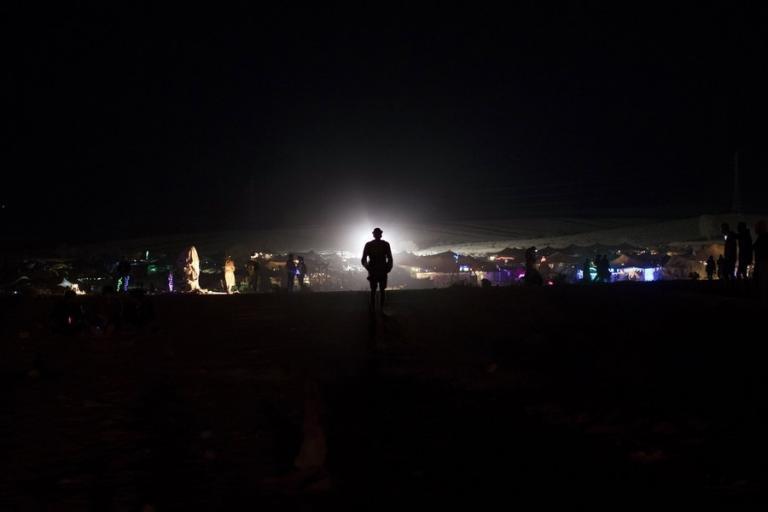 Ομαδικός βιασμός 25χρονου – Ψάχνουν τις γυναίκες | Newsit.gr