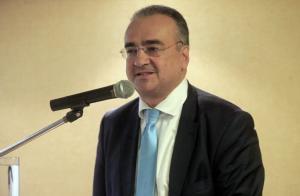 «Να μην επεμβαίνουμε πριν δούμε την απόφαση» δηλώνει για τον Τούρκο αξιωματικό ο πρόεδρος του Δικηγορικού Συλλόγου