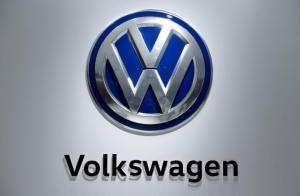 VW : Ανάκληση 57.600 Touareg!