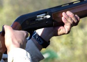 Ξάνθη: Οικογενειακή τραγωδία σε κυνήγι – Πυροβόλησε και σκότωσε τον θείο του!